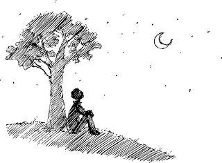 moon and man.jpg