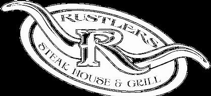 Website logo.webp