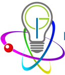 GPG_LOGO_new_FULL_edited.png