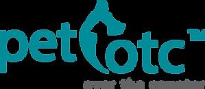 PetOTC_logo.png