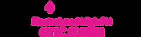 EarHealth_logo.png