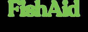 FishAid_logo.png