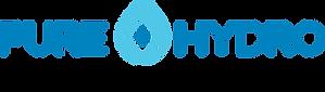 PureHydro_logo.png