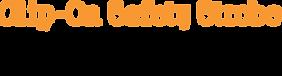 ClipOn_SafetyStrobe_logo.png