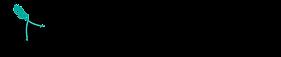 Revolution_Harness_logo.png