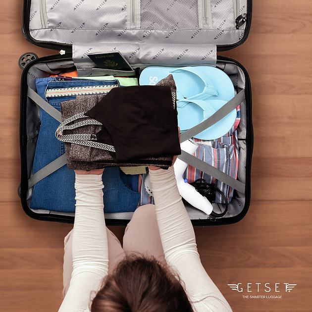 Lifestyle2_GetSetLuggage.jpg
