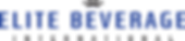 EBI-LogoMstrColor.png
