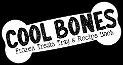 CoolBones_logo.png