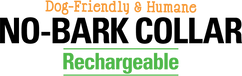 NoBarkCollar_Rechargable_logo.png