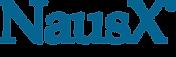 NausX_logo.png