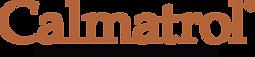 Calmatrol_logo.png