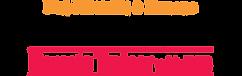 NoBarkCollar_RemoteTrainer_logo.png