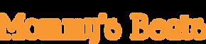 MommysBeats_logo.png