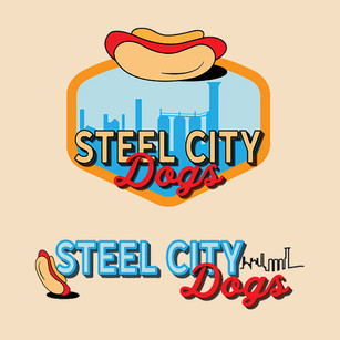 Steel City Dogs