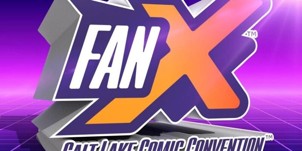 FanX 2021