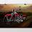 Thumbnail: Motorcycle 11x17 Print