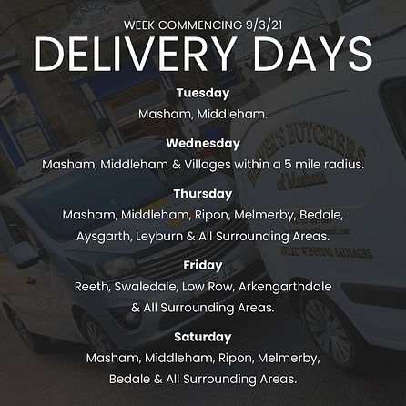 Delivery9321.jpg