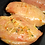Thumbnail: Marinated Chicken Fillets