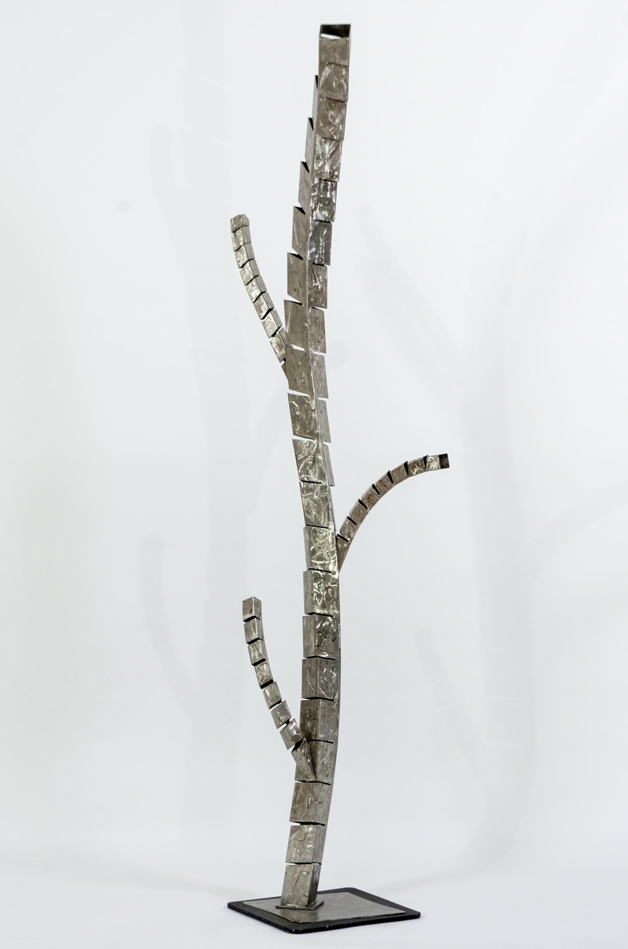 L'arbre de vie   22 000€