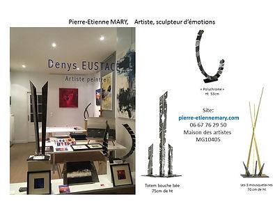 Expo_2ème_Denys_Linked.jpg