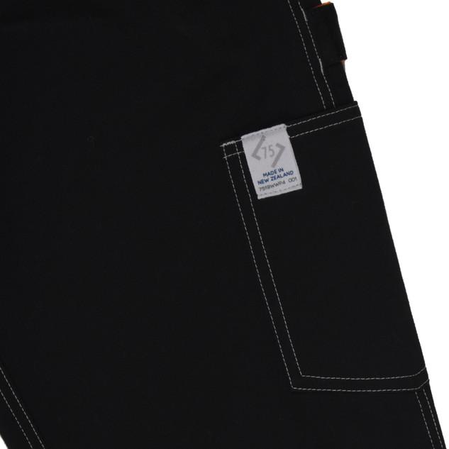 75 - 7 POCKET CARPENTER PANTS