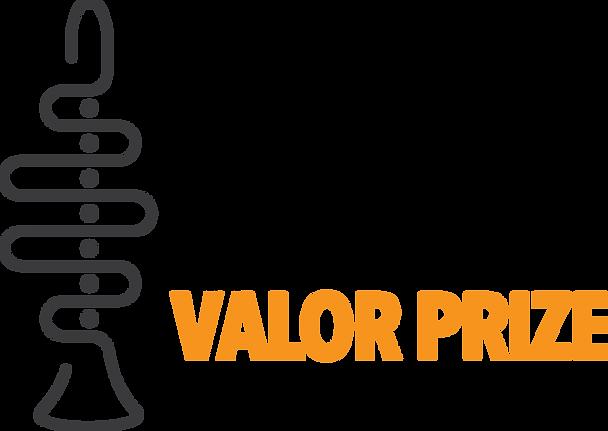 valor logo.png