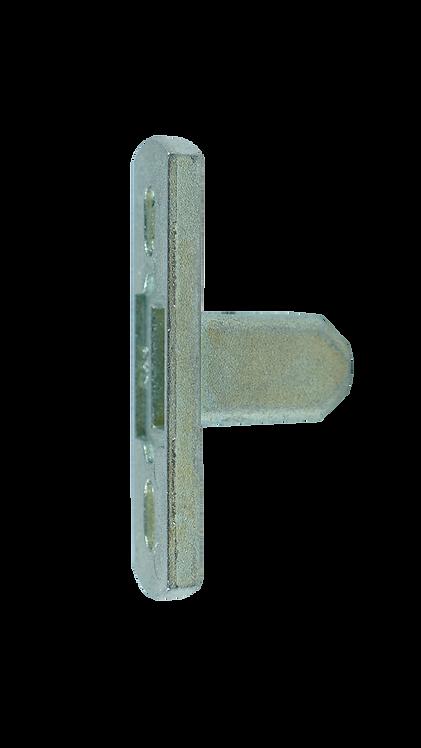 Recibidor para Sistemas: Monumental 7038 – Koncept100 y Similares.
