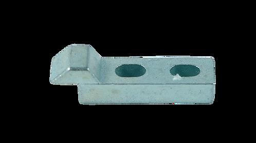 Recibidor para Sistemas: Serie 33, 50, 80 – Colosal 345 y Similares.