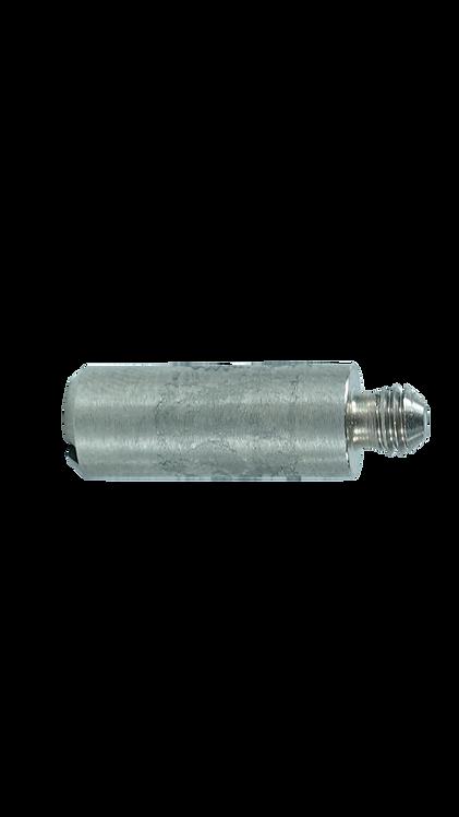 Tornillos de Ligación - 20mm