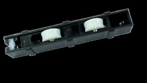 Rodamiento Eco Doble Daytona – Serie 80 - 100Kg.