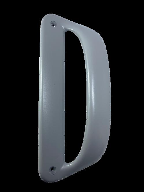 Tirador Universal Para Puerta - Ventana Corrediza.