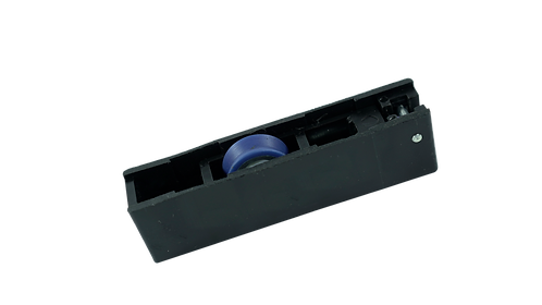 Rodamiento de bolas Unitario Daytona – Colosal 2.6 - 30Kg.