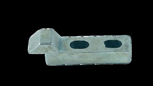 Recibidor para Sistemas: 5020 Reforzado – 744 – 8025 - Astral 1.7, 1.8, 2.0
