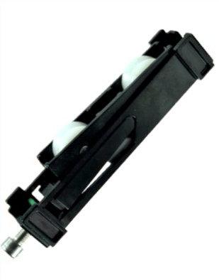Rodamiento Eco Doble Jumbo – Kimbaya - 120Kg.