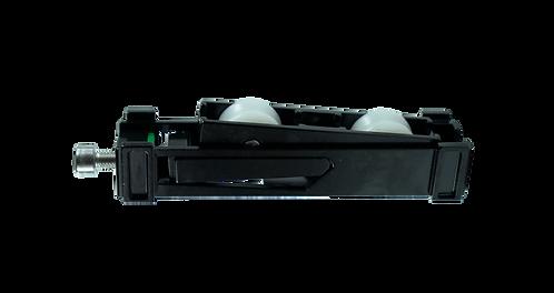 Rodamiento de Agujas Doble Jumbo – Kimbaya - 200Kg.