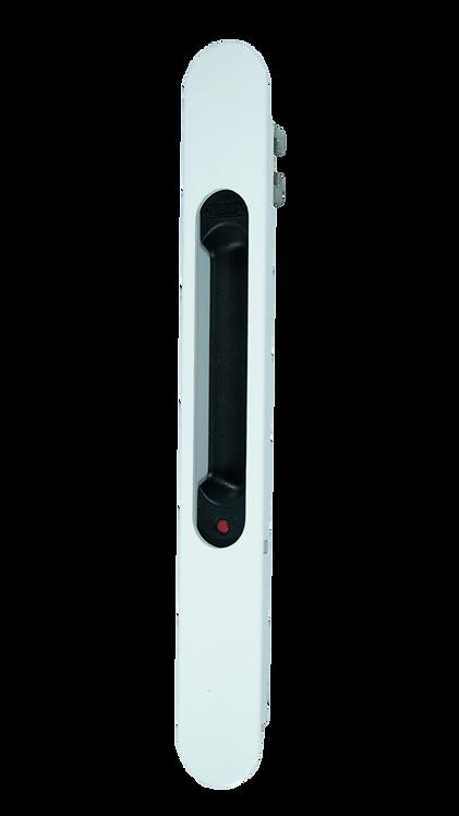 Cierre Automático o Manual de 195mm para Puerta – Ventana Corrediza