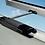 Thumbnail: Elevador Eléctrico para Ventana proyectante y Oscilante en Alturas.