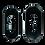Thumbnail: Escudo para Cilindro.