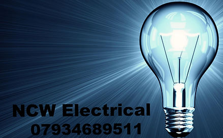 electrician sunderland