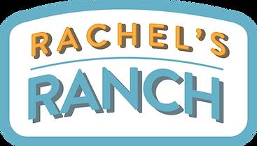 Rachels_Ranch_Logo.png