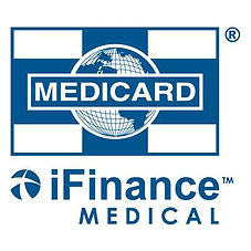 Medicard-iFinance-Logo.jpg