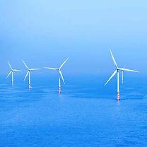 offshorewindfarmjobs.com.au photo 1.jpg