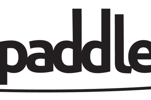 REDPADDLE - IMPORT DIRECT