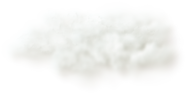 cloud_PNG0.png