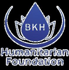 2018-BKH-Logo-DHK-lt-navy-gradient (1)_e