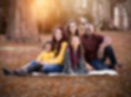 JSP_hartfamily-1-fb4 web sized.png