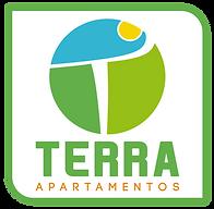 Logo TERRA_Mesa de trabajo 1.png