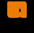 logo leon aguilera R-01.png