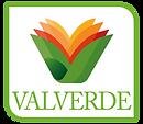 Valverde - Pitalito