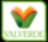 VALVERDE-PITALITO